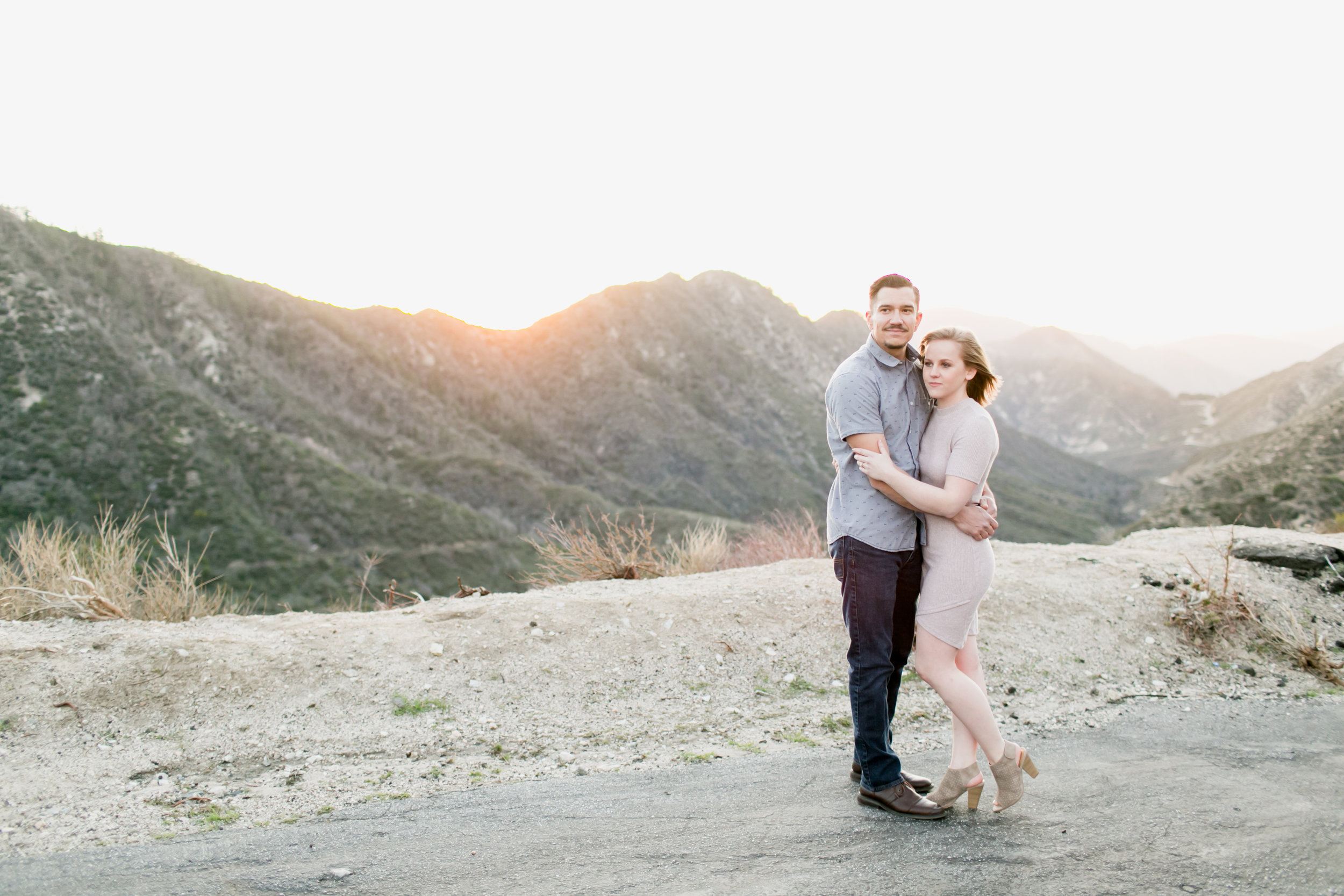 Brian & Ellen's Engagement Session-71.jpg