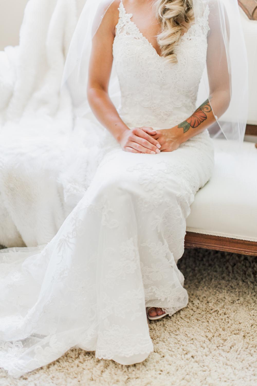 Murrieta Wedding