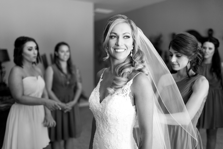 Wedding photos at Terra Bella in Murrieta, Ca by Temecula Photographer.