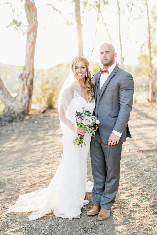 Wedding in Murrieta, Ca