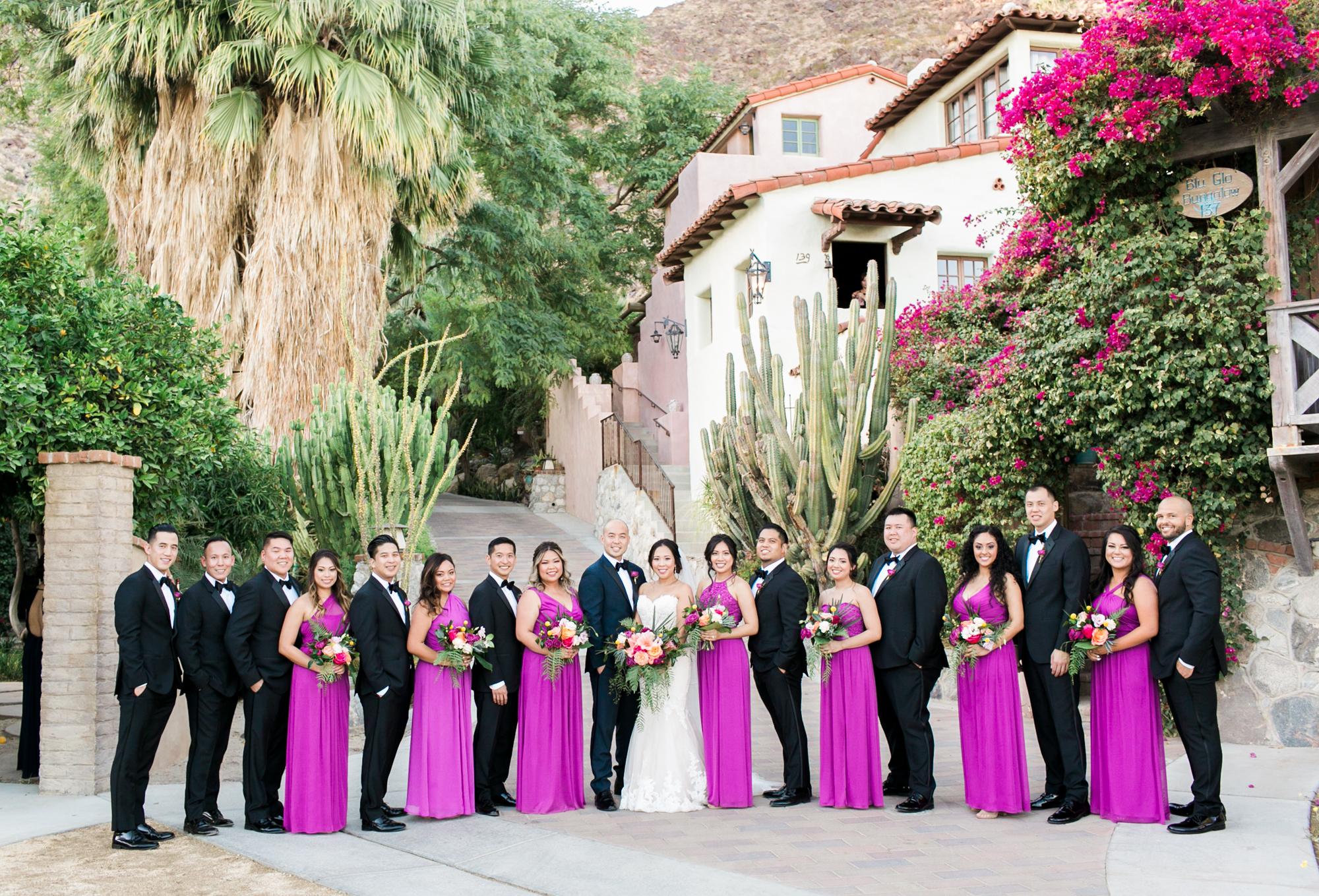 Colony 29 Wedding