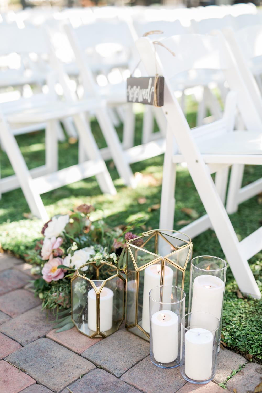 Walnut Grove Wedding in Moorpark, Ca