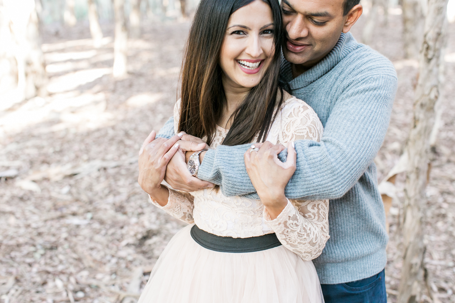 Lake Forest Family Photography