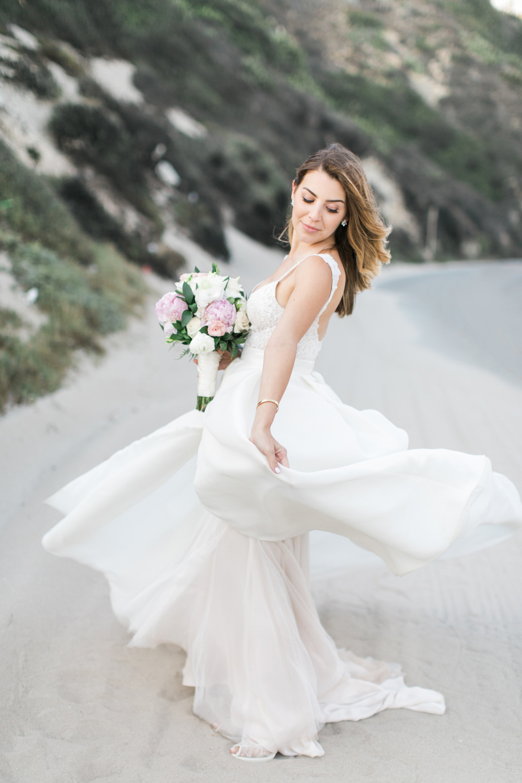 Ebell Club-Long Beach- California- Wedding Photography-LovisaPho