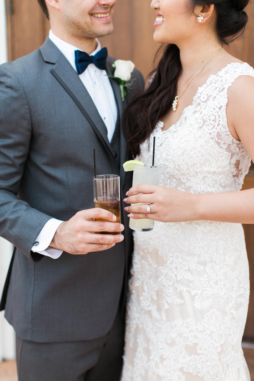 Villa De Amore-Wedding Photography-Temecula-California-LovisaPho