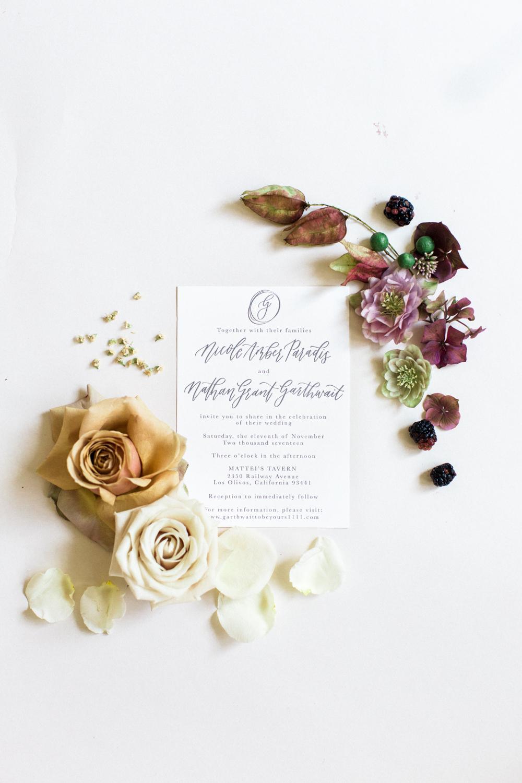 bel air bay club wedding photographer- malibu