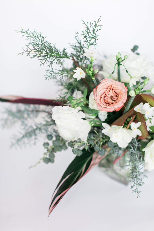 Casa Romantica Wedding Photographer- San Clemente, Ca