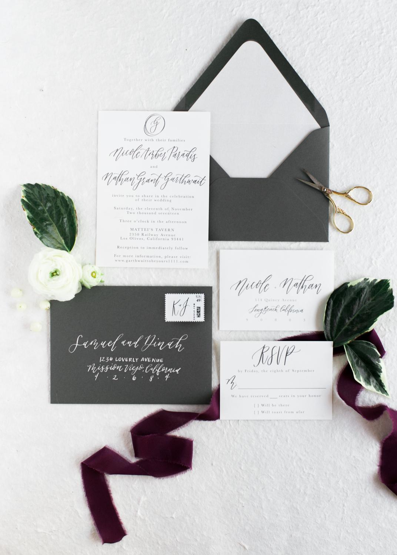 ebell wedding photographer- Long Beach