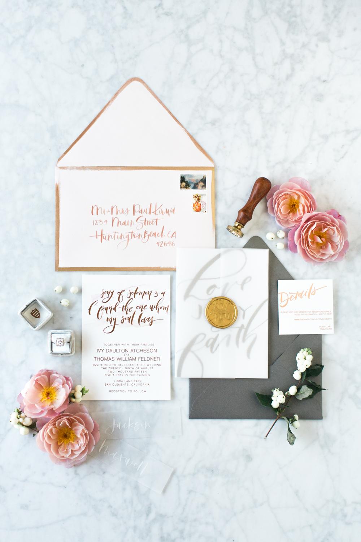 Serendipity Gardens Wedding Photographer- Oak Glen