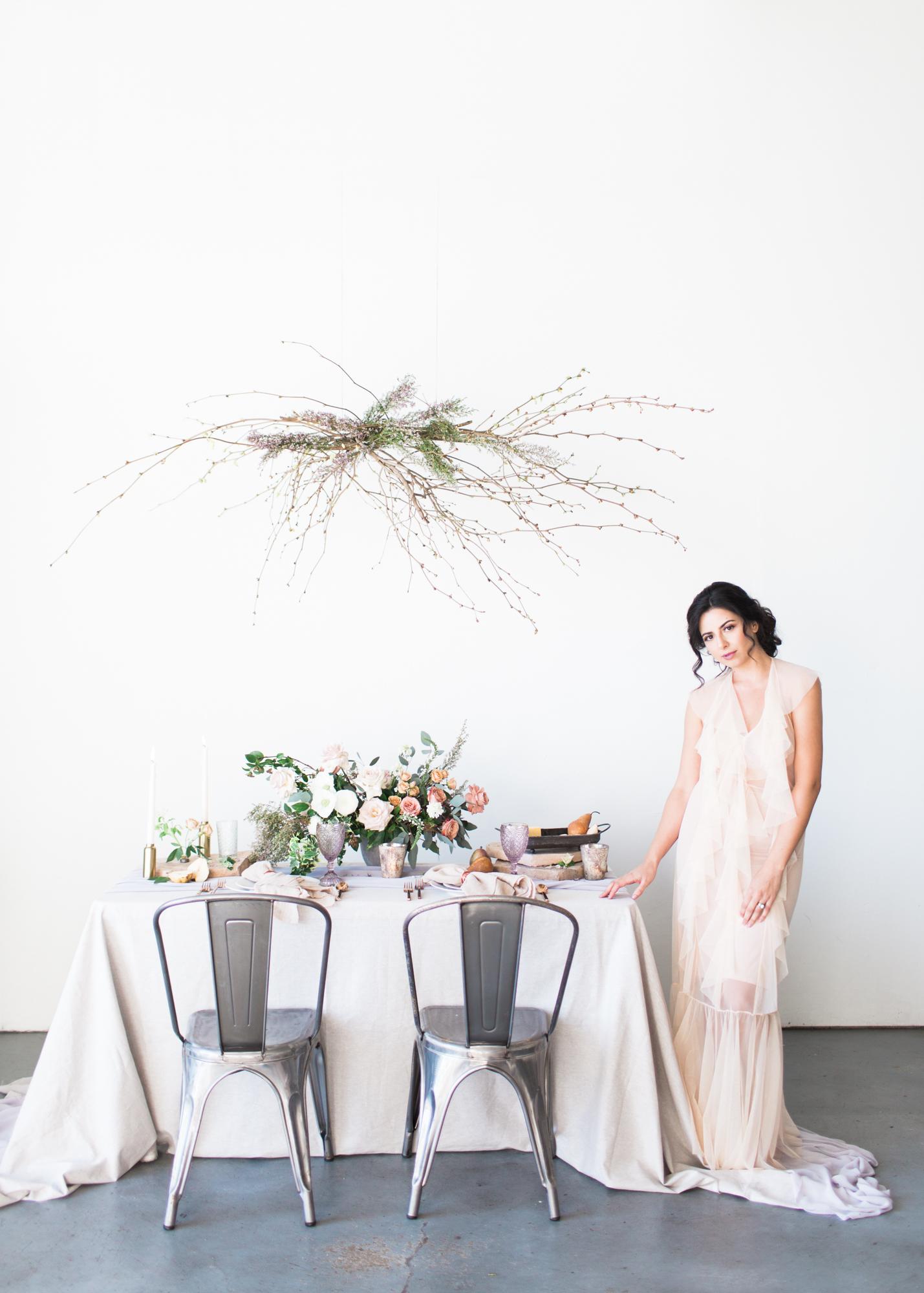Brookview Ranch Wedding Photographer