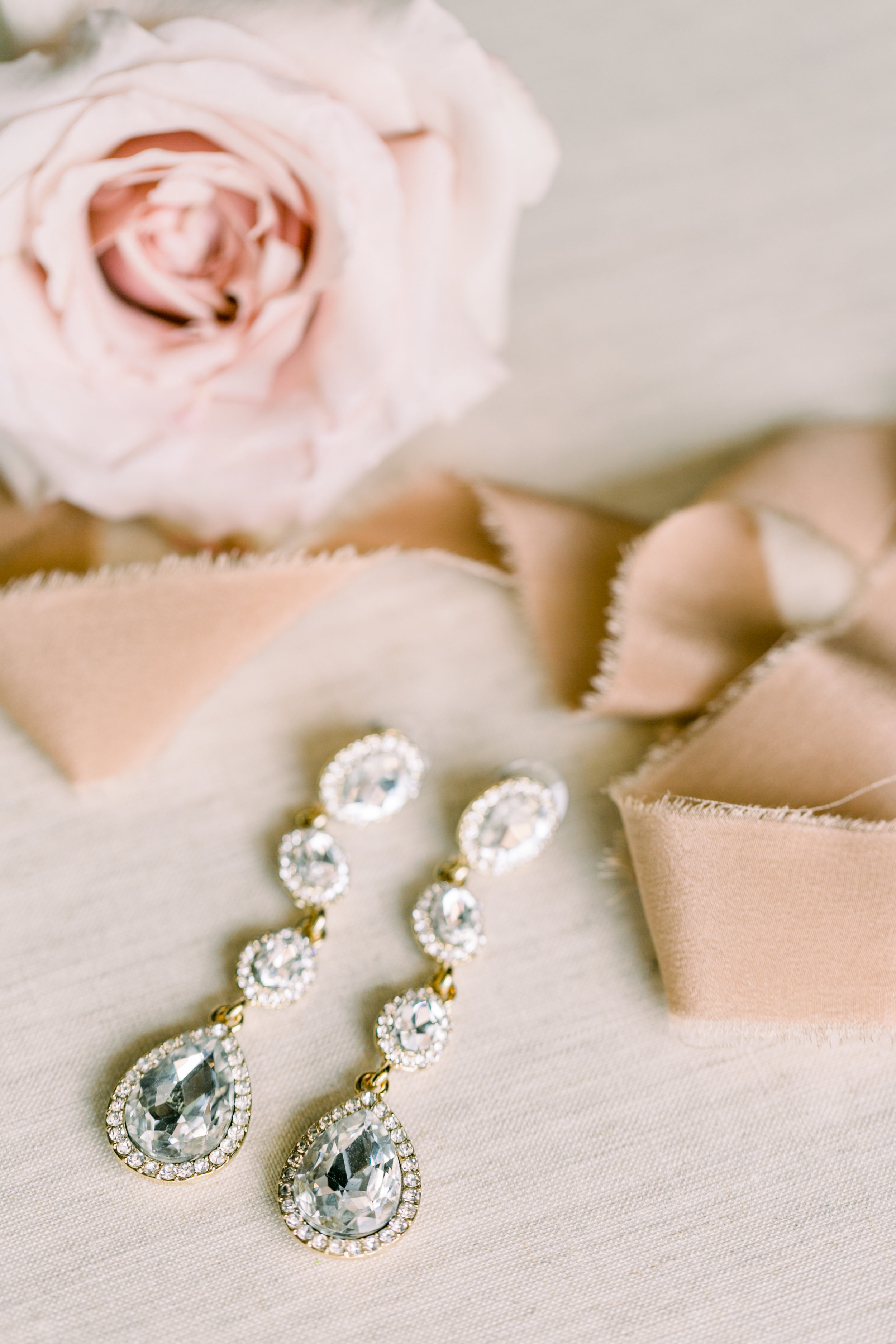 The Casino in San Clemente Wedding Photographer