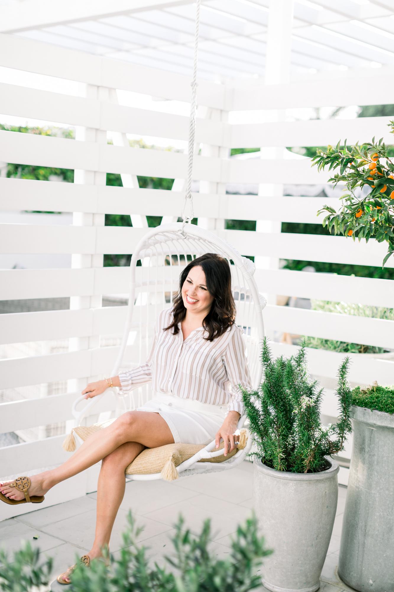 Orange County Branding Photographer
