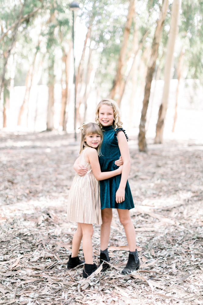 2019 Holiday Mini-Sessions- Orange County