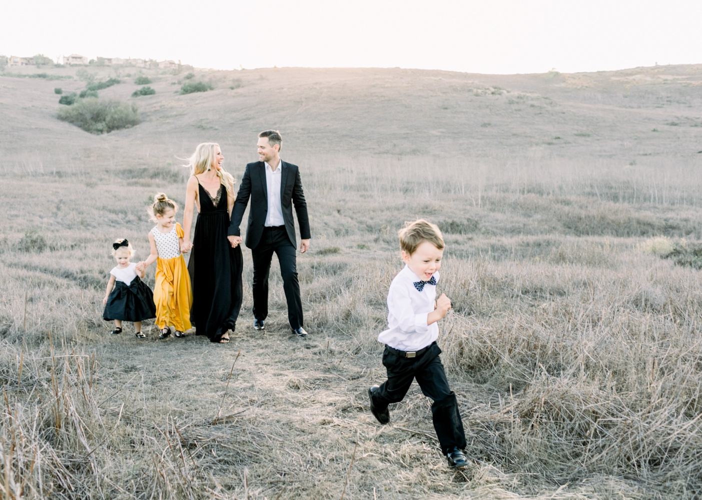 Capturing the moments that captivate your heart -