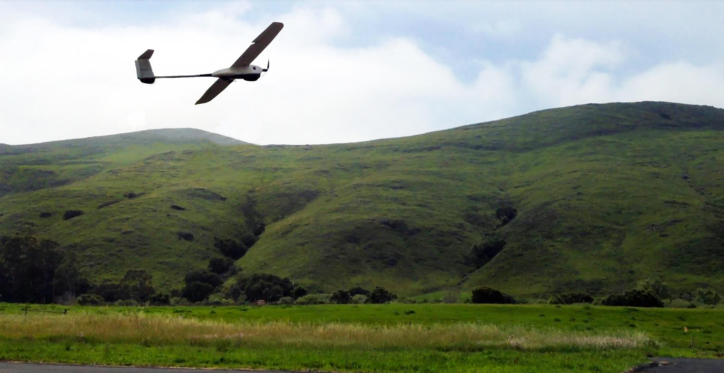 EHL-flight2.jpg