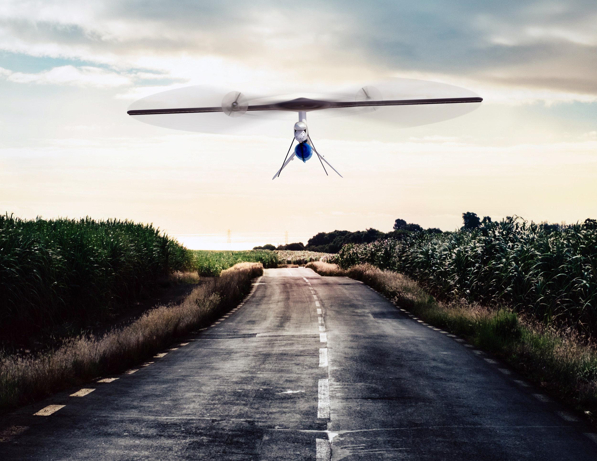 RTW-plate-road-hover-wibg-edit2.jpg