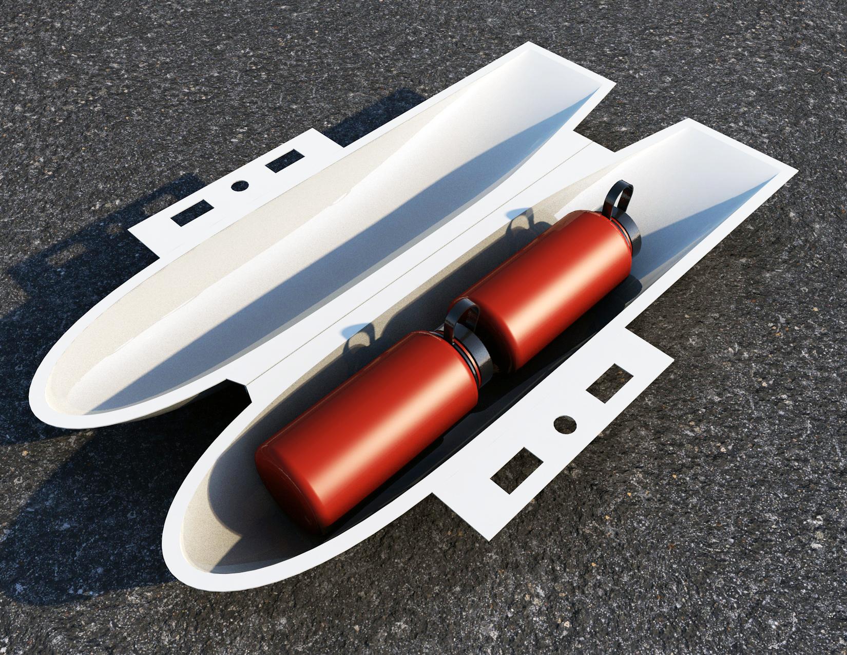 rw-pod-deliveryv5-EDIT.jpg