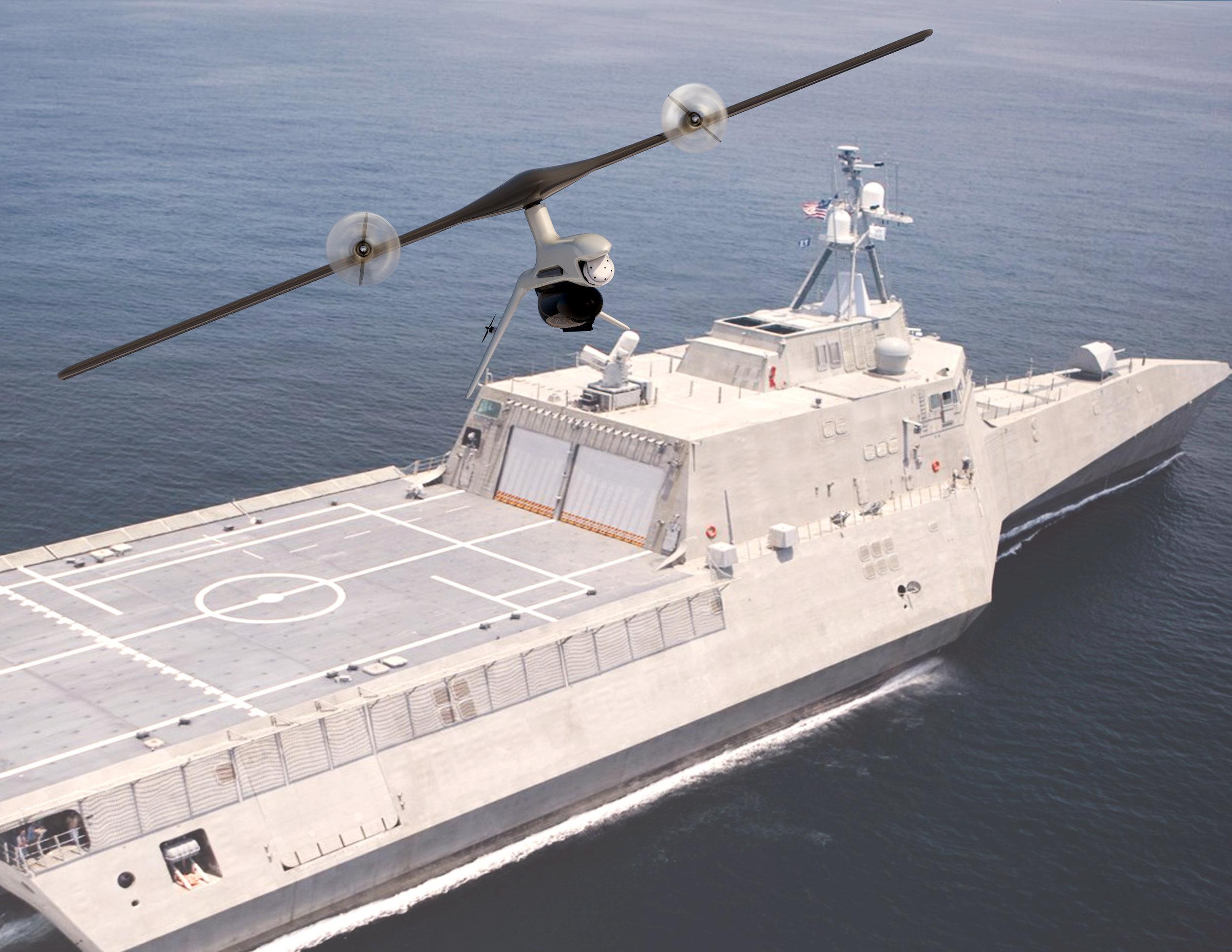 RTW-plate-military-navyship-v2-EDITS.jpg