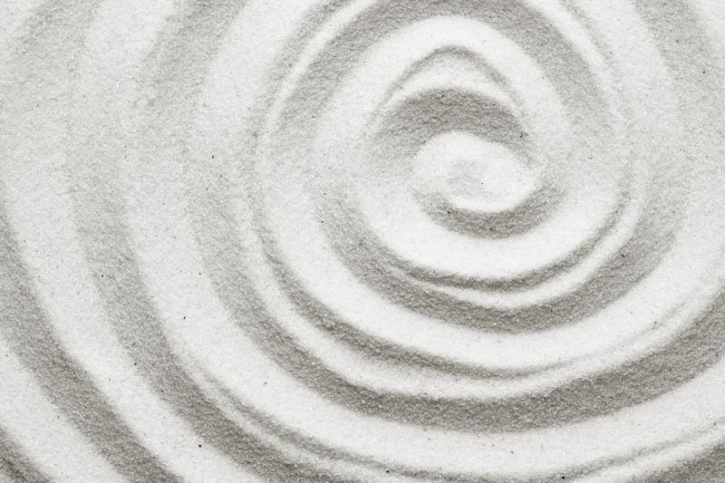 spiralinsand.jpg