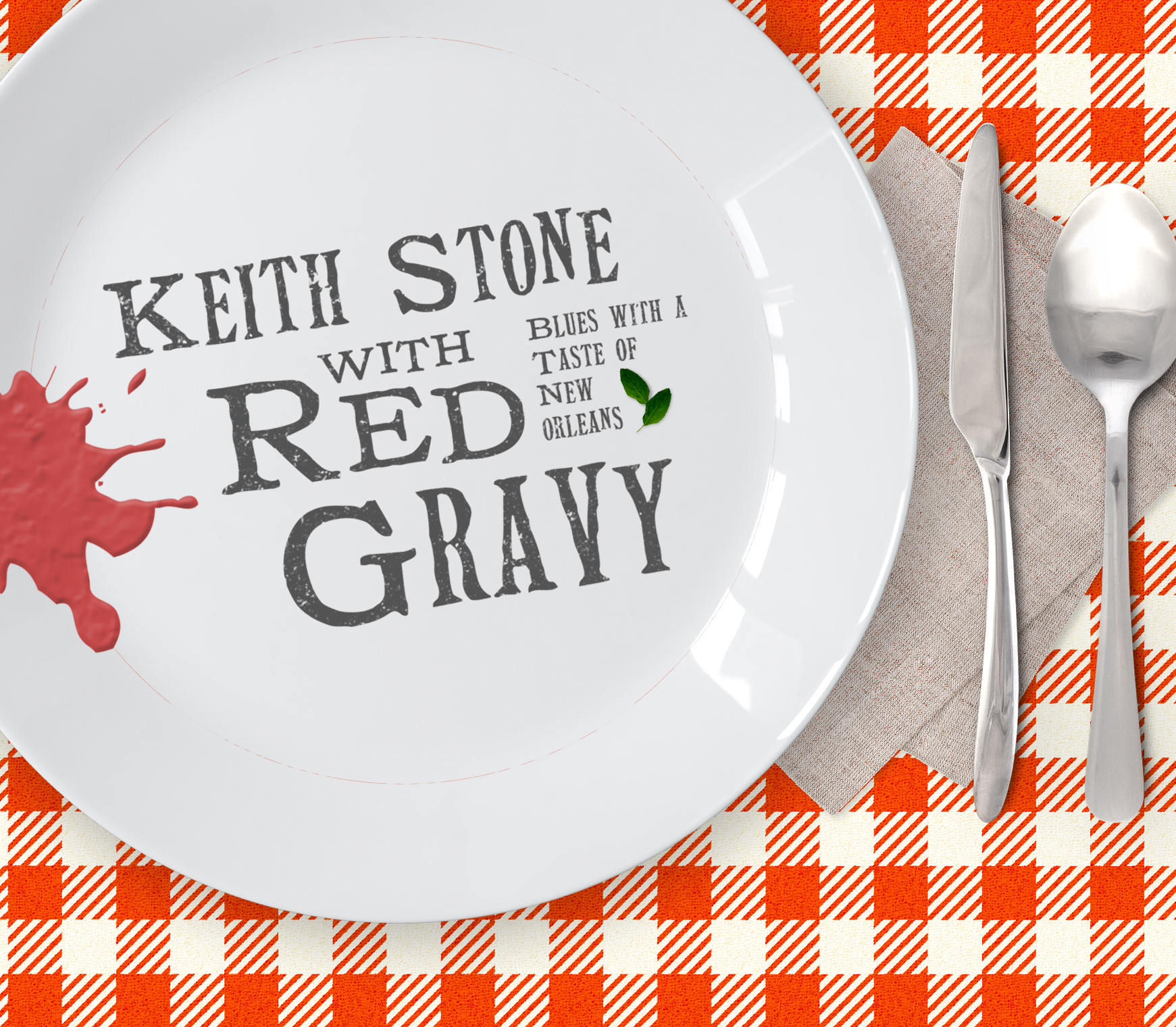 Keith-Stone-with-Red-Gravy-Album-Artwork_Front Cover.jpg