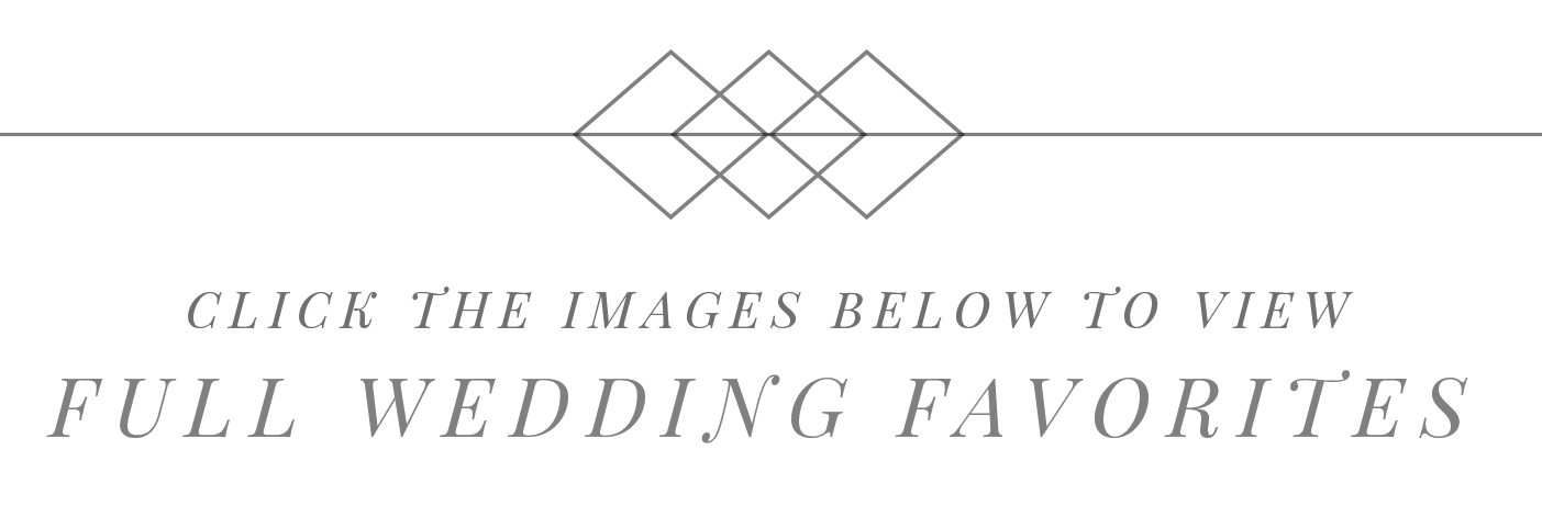 Weddingfavorites.png