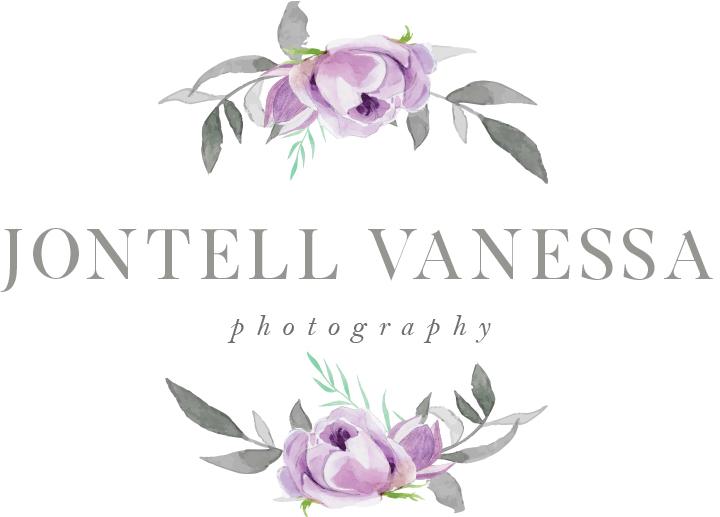 Jontell Vanessa