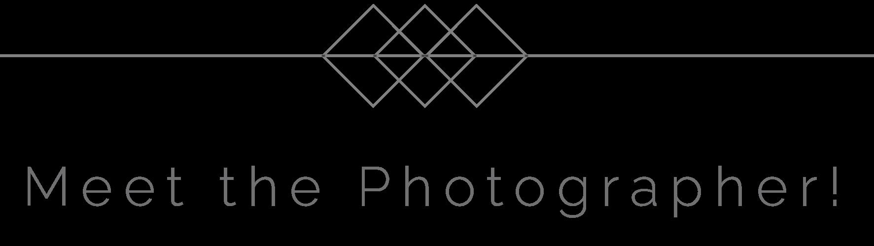 meetthephotographer.png