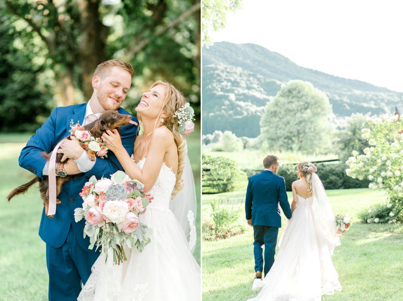 sundara wedding roanoke virginia
