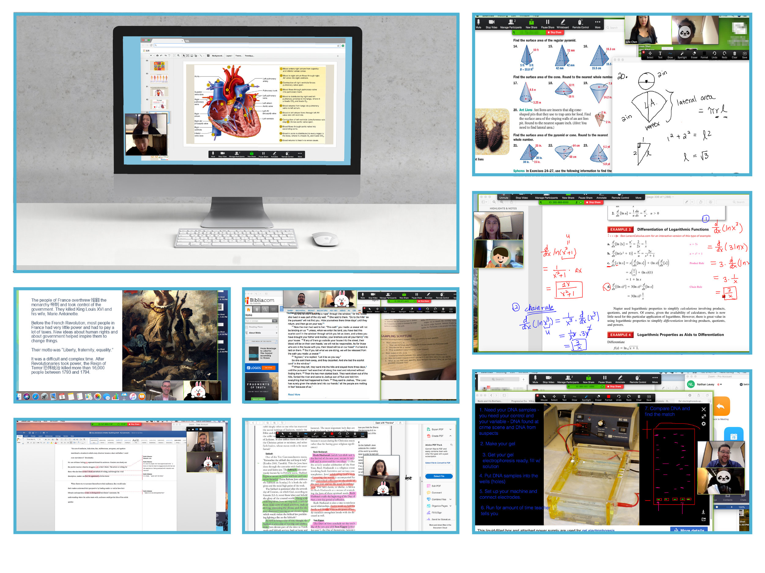 网页-课堂展示拼图_画板 1.jpg