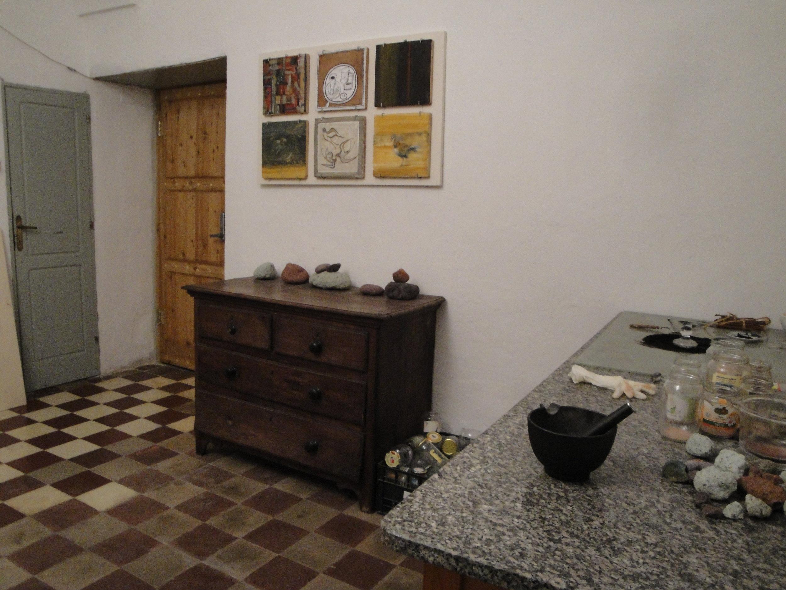 pigmentgrindingroom.JPG