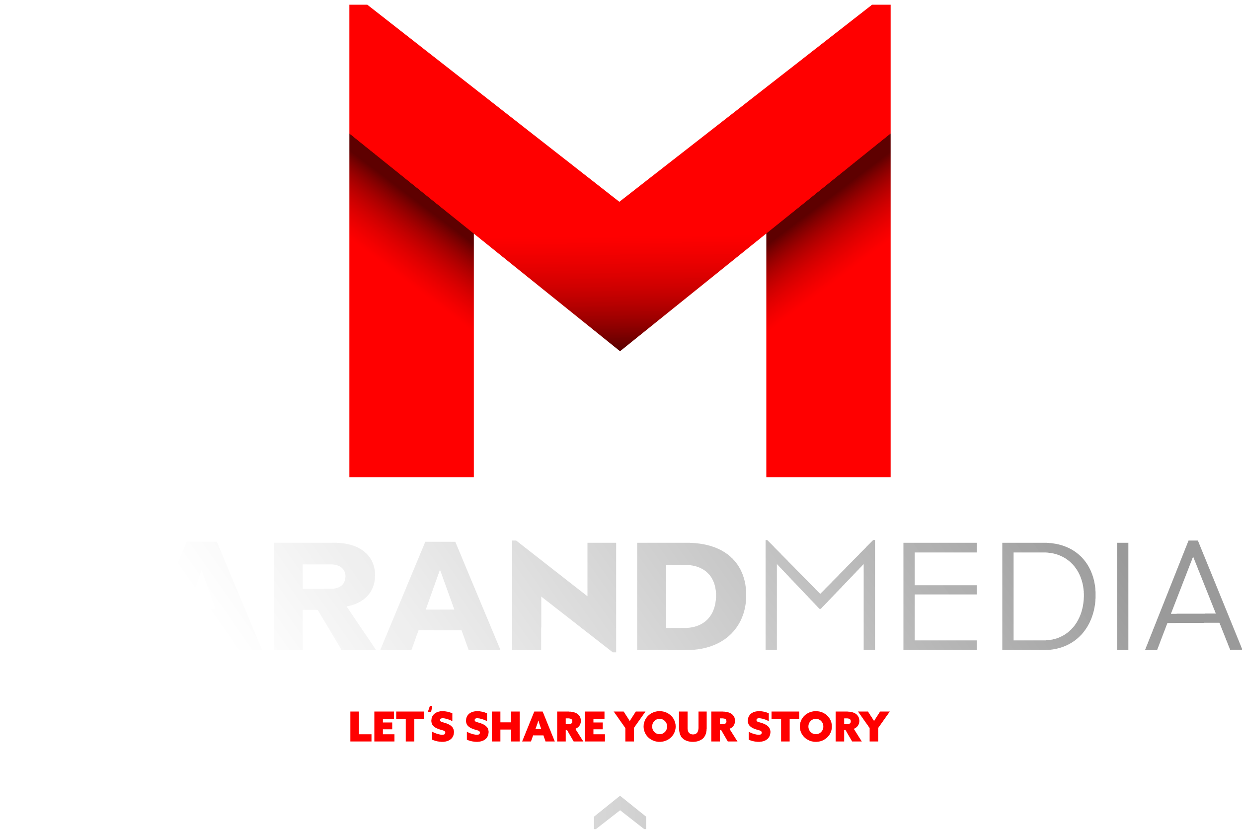 MM-Logo-NEW-light-background-v3.png