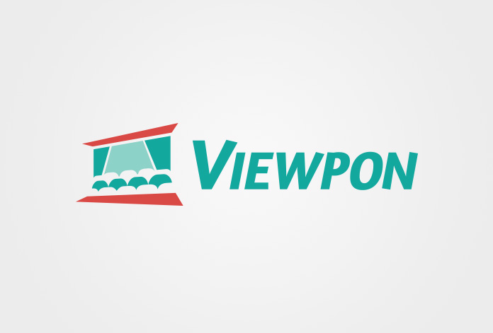 Viewpon.jpg