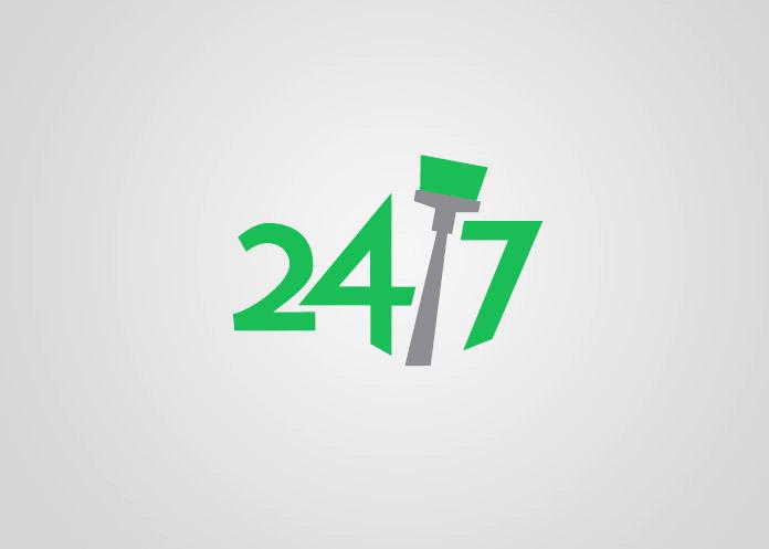 2471.jpg