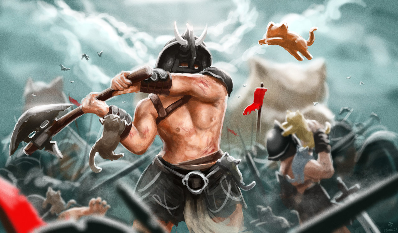the_ultimate_battlefield_by_jeffufu-d7aieqk (1).jpg