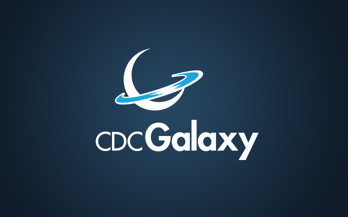 cdcsoftware1.jpg