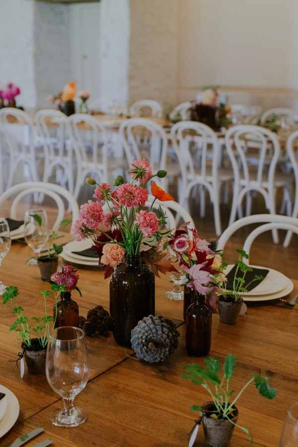 Georgina_Andrew_Rustic-Country-Wedding_Kerryn-Lee-Photography_SBS_015-600x900 copy 2.jpg