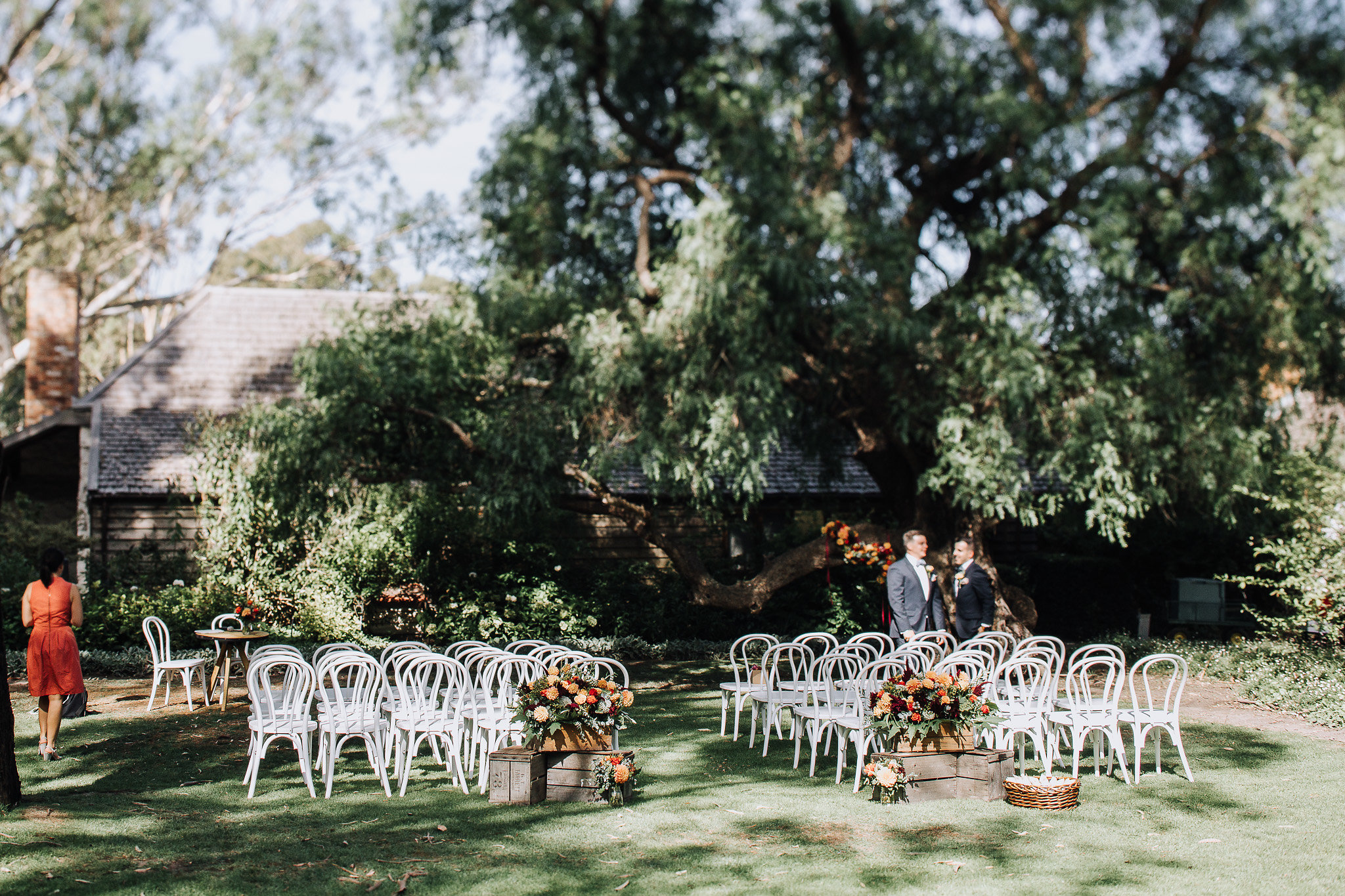 ©ChristianMarcPhotography_Emily_Michael_Wedding_17thFebruary2018-260 copy.jpg