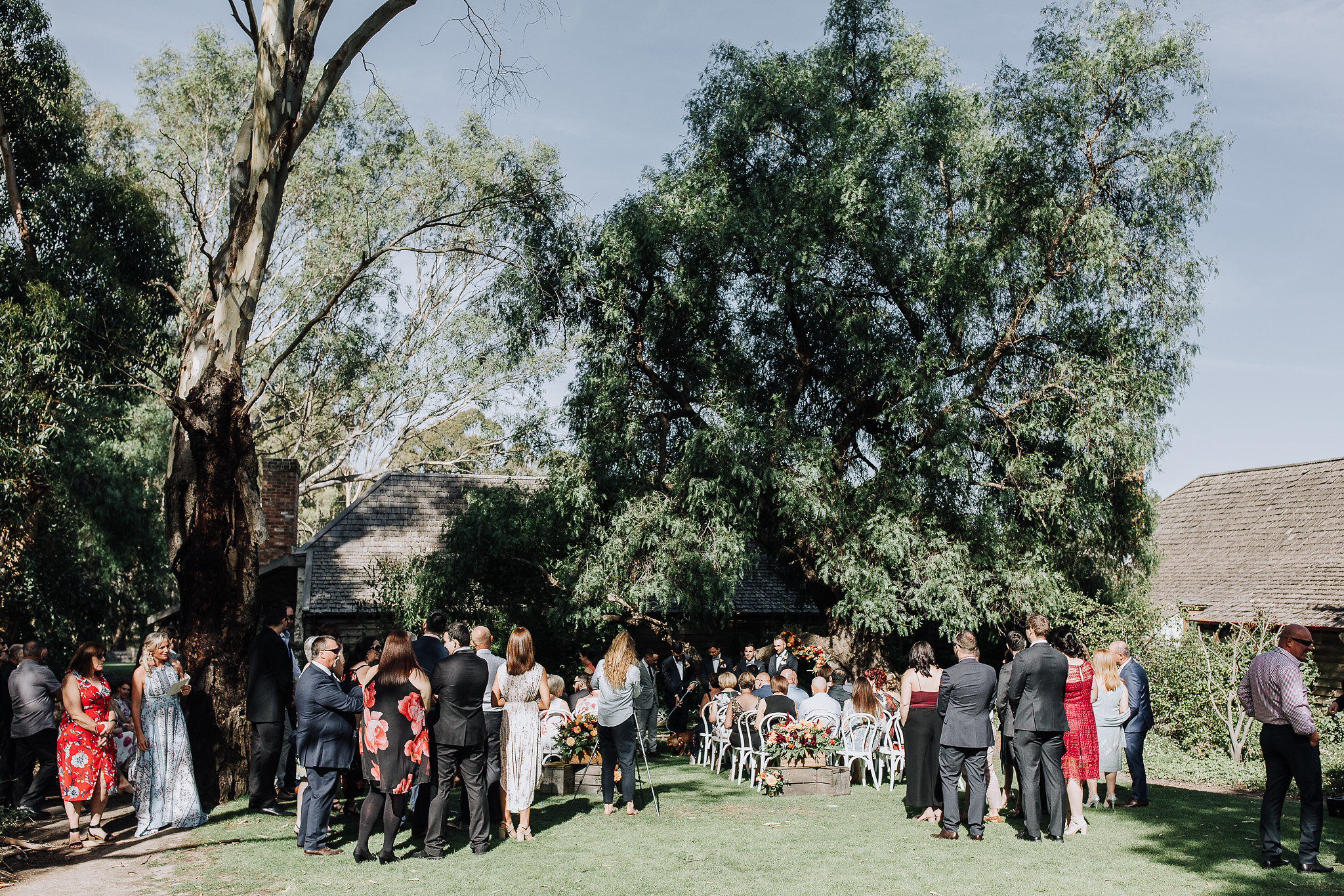 ©ChristianMarcPhotography_Emily_Michael_Wedding_17thFebruary2018-307 copy.jpg