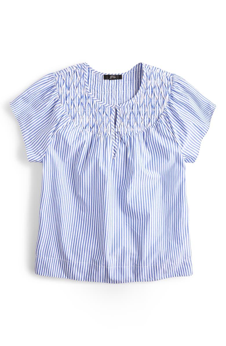 Trends Beacon Style Blog Wardrobe Consulting Boston Beacon