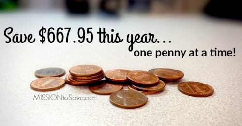 Save-667.95-with-the-penny-challenge.jpg