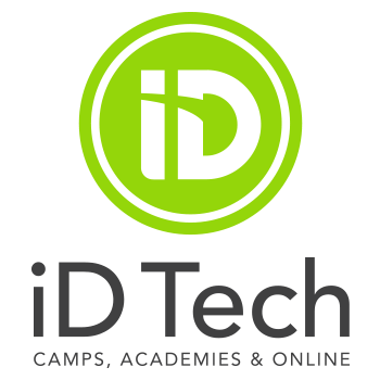 iDTech_Square.png