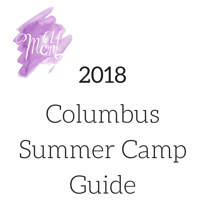 SUMMER CAMP GUIDE.png