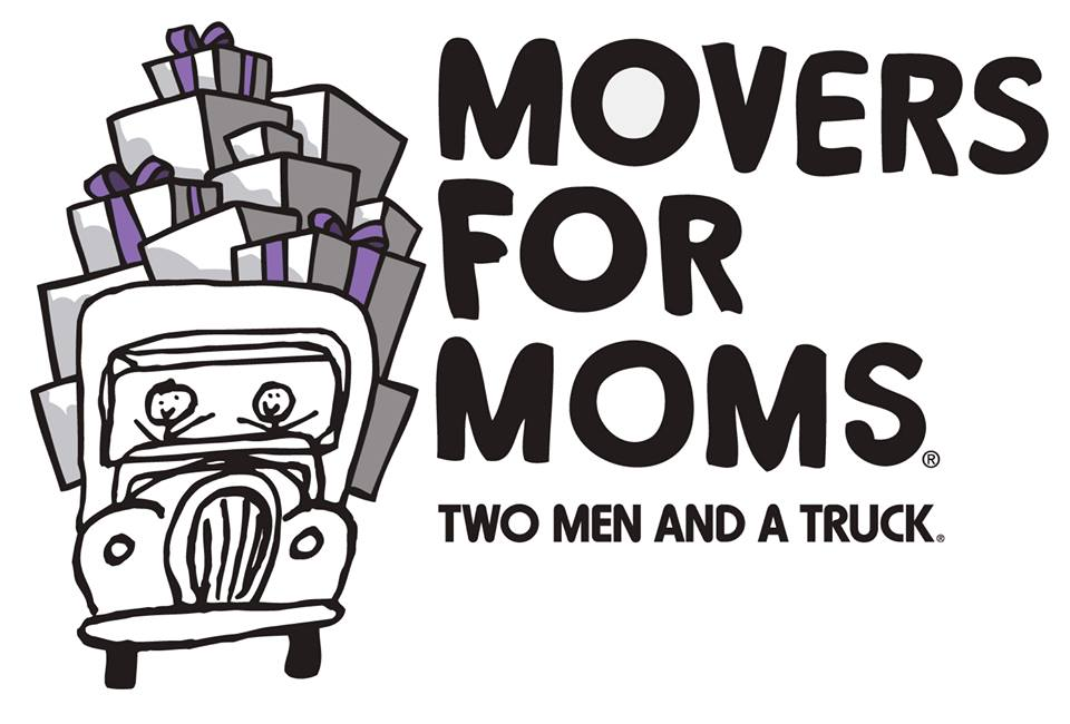 Movers for Moms Logo.jpg