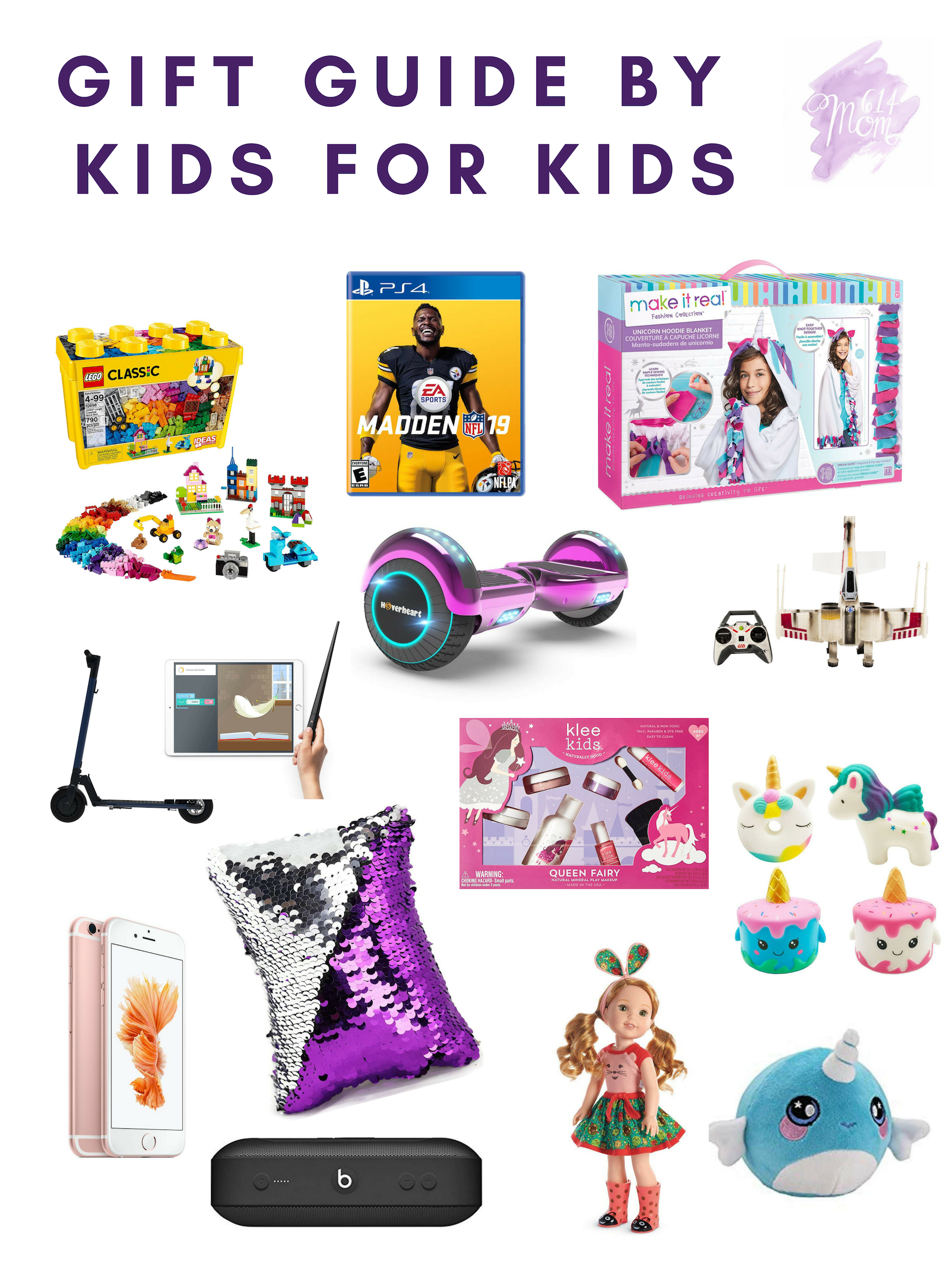 GIFT GUIDE BY KIDS FOR KIDS.png