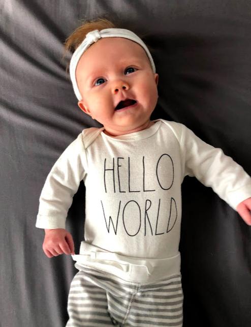 Sage- Hello World.png