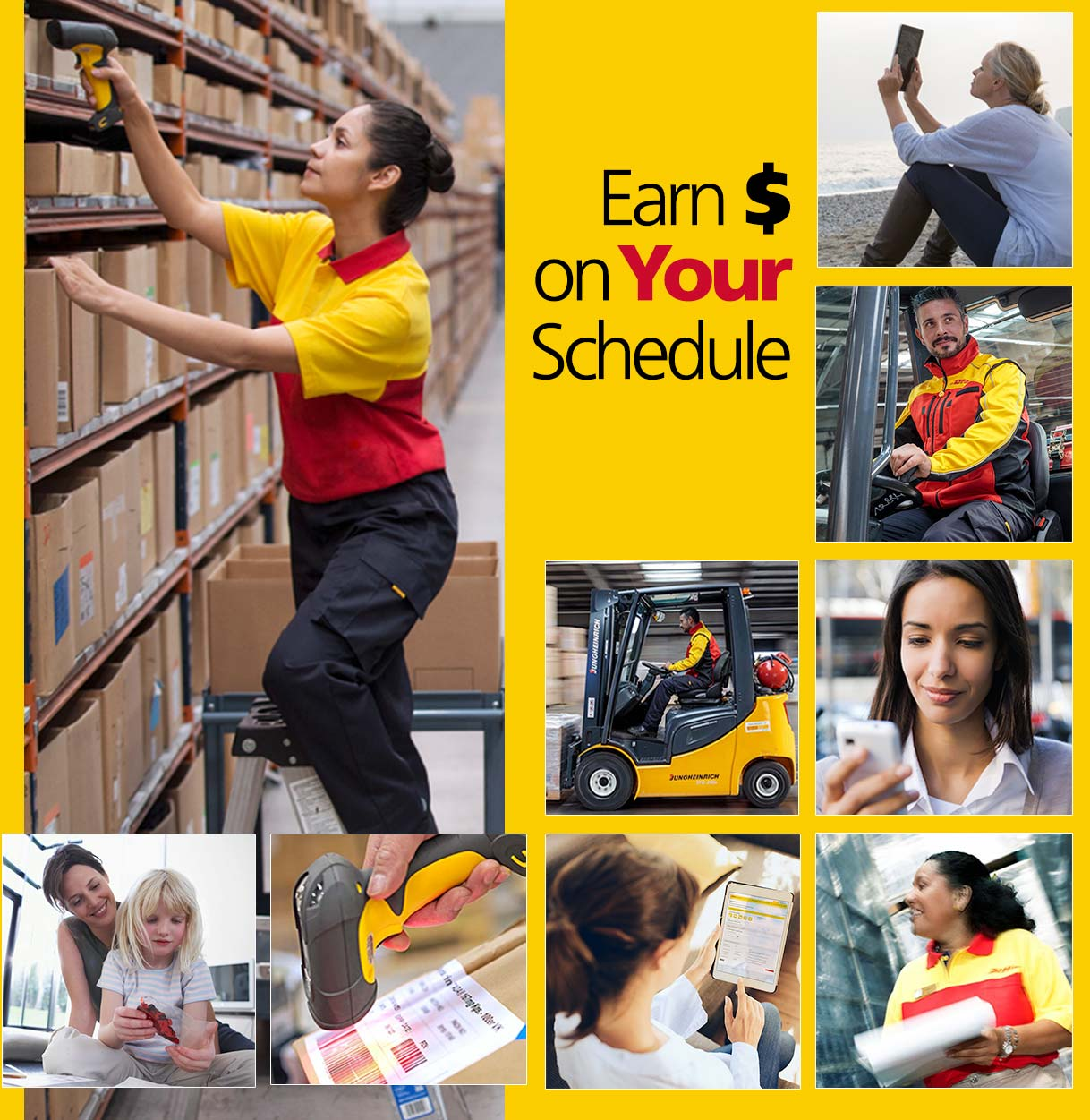 dhl-36263-wheniwork-collage.jpg