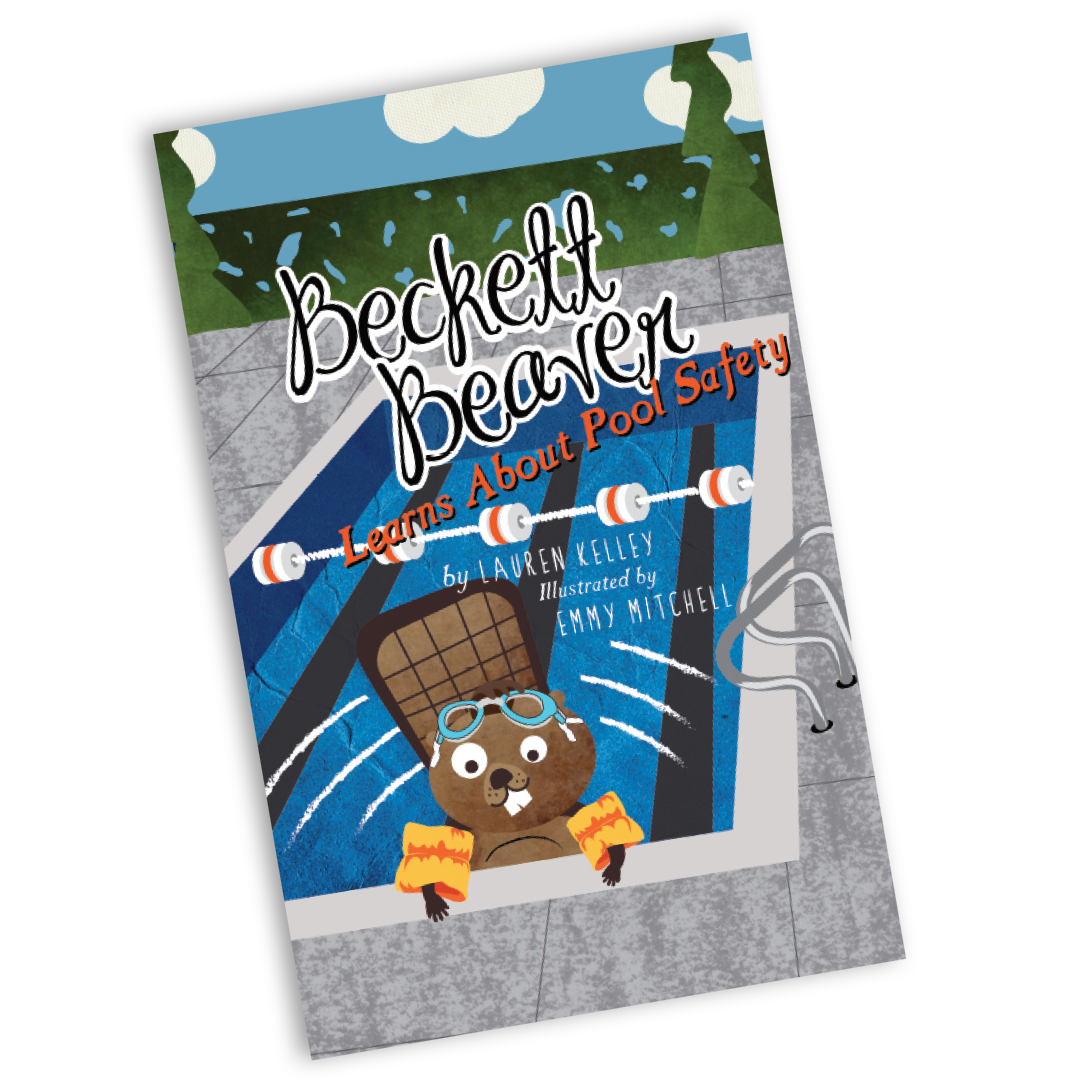 Copy of Beckett Beaver Cover Image.PNG