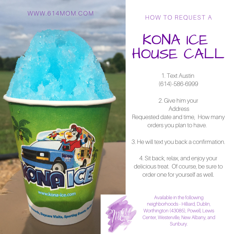 Copy of Kona Ice house call.png