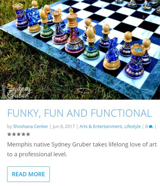 Funky Fun Functional - Sydney Gruber.jpg