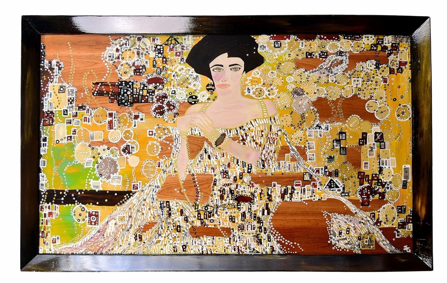 Woman IN Gold.jpg